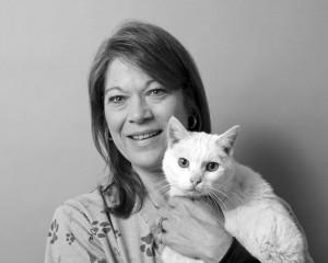Kathy Ehrlich
